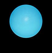 Blue Pinball